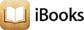 ibooks-30