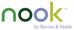 nook_logo-30